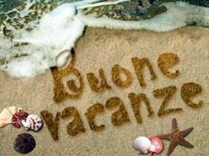 vacanze-300x225