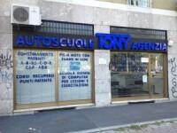 Autoscuola Milano per sito (3)